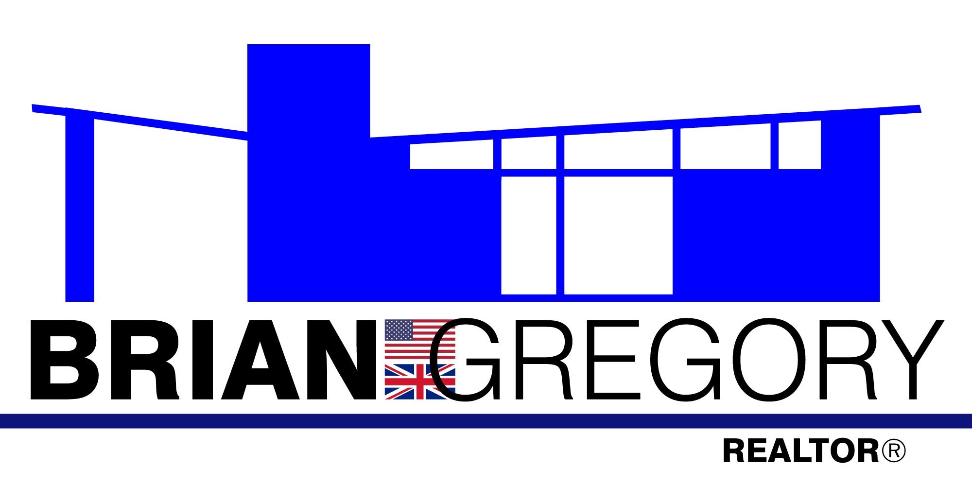 Brian Gregory REALTOR®