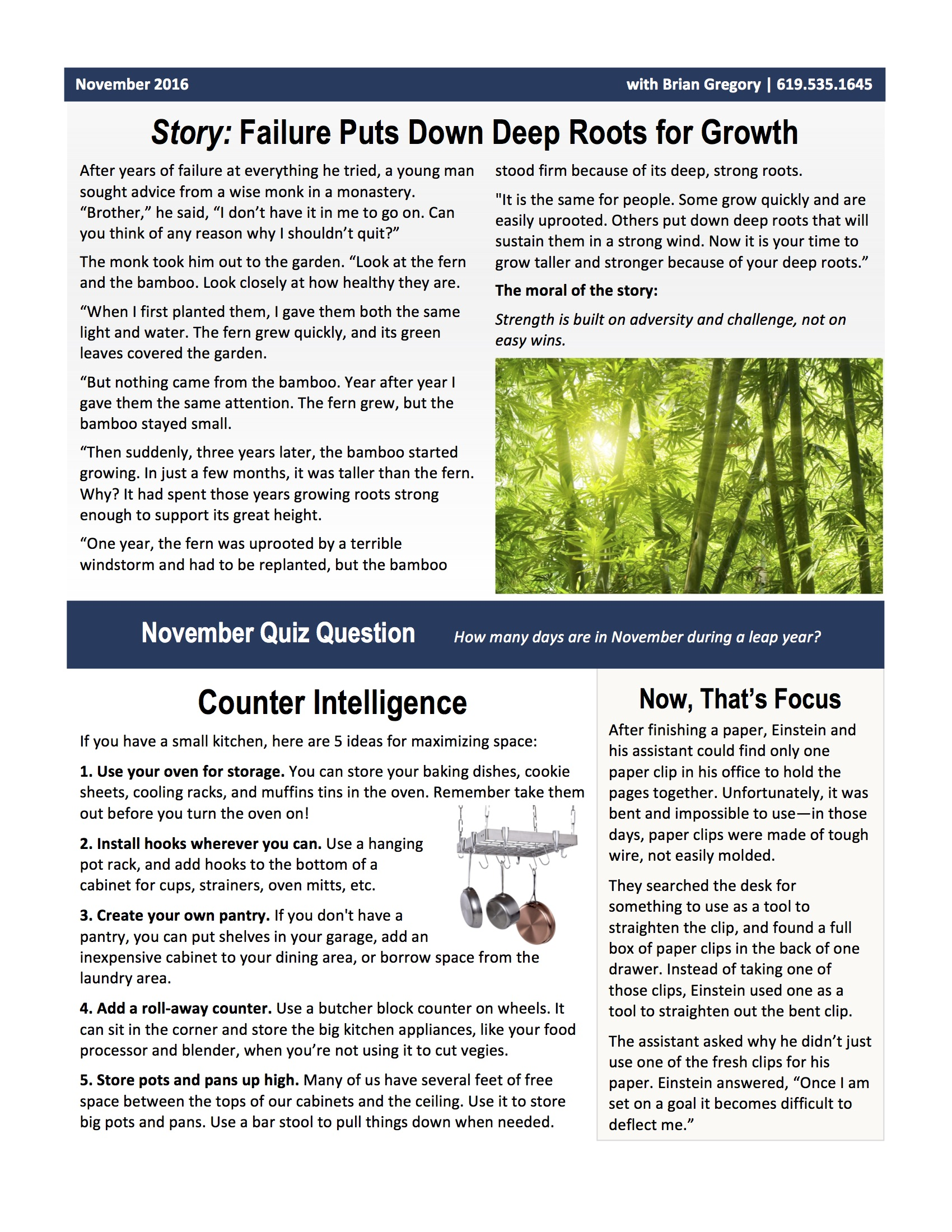 Nov-2016-Fast-Newsletters-4-Page-2