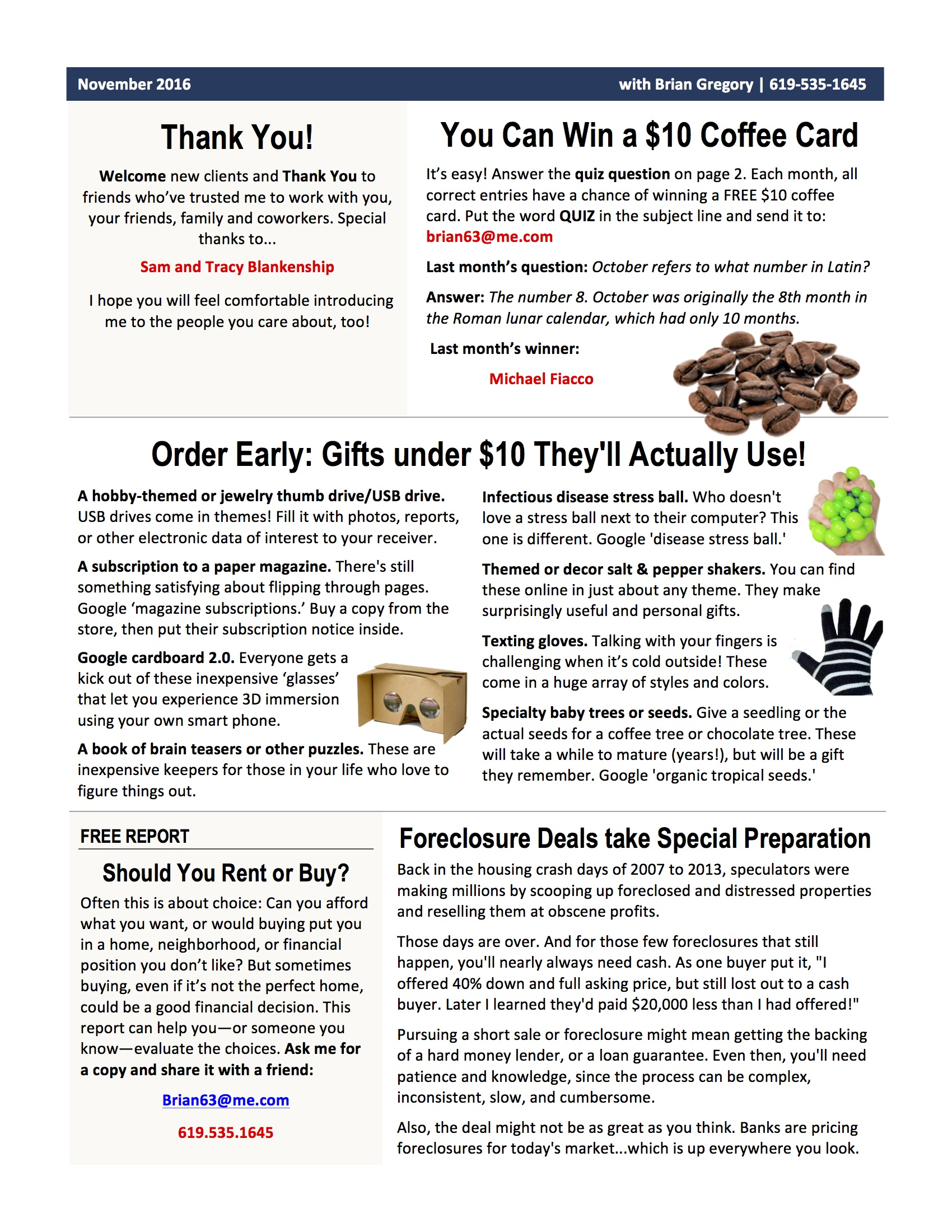 Nov-2016-Fast-Newsletters-4-Page3